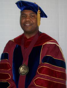 Academic Amp Graduation Regalia Graduate Affairs