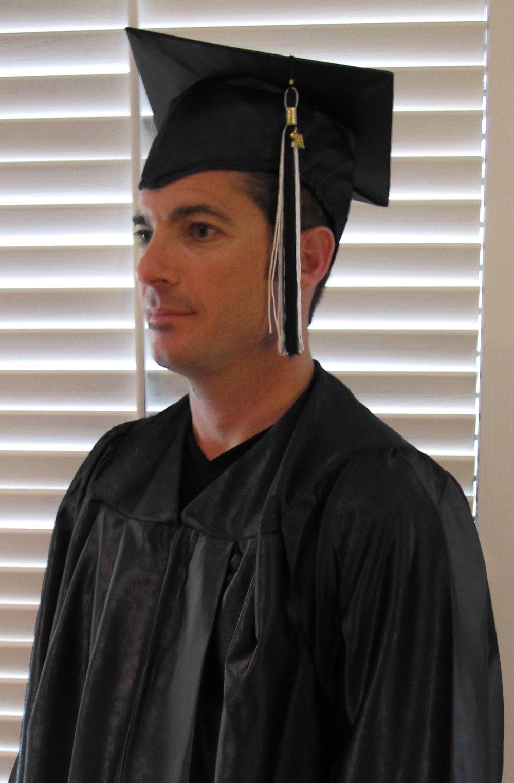 Regular Chainette Tassel - $5.00 : Graduation Supplies | Caps and ...